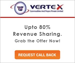 Vertex Securities