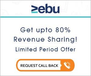 Zebu Wealth Management