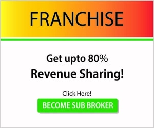 Broking Franchise Offers
